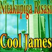 Nitakupiga Risasi by Cool James