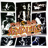 Roots Party by The Skatalites