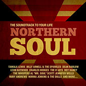 Northern Soul - The Soundtrack to Your Life by Various Artists