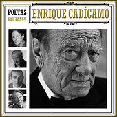 Poetas del Tango Enrique Cadícamo by Various Artists