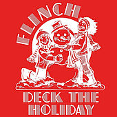 Deck the Holiday by Flinch
