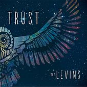 Trust by The Levins