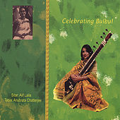 Celebrating Bulbul by Alif Laila