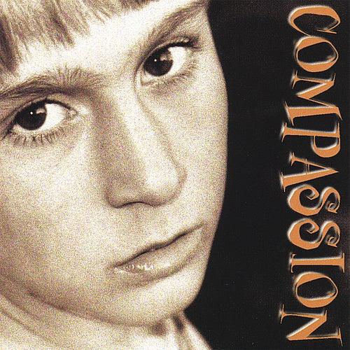 Compassion by Luis Munoz