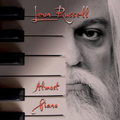 Almost Piano by Leon Russell
