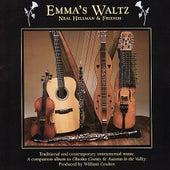 Emma's Waltz by Neal Hellman