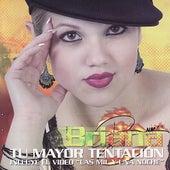 Tu Mayor Tentación by Briana