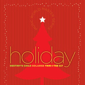 Music World Master Series: Holiday by Various Artists
