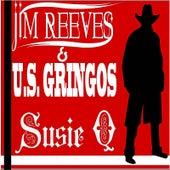 Susie Q by Jim Reeves