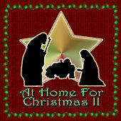 At Home for Christmas II by Various Artists