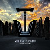 Timecode (Instrumental) by Wishful Thinking