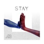 Stay von A3