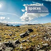 Spaces by Jörn Beineke