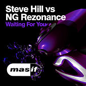 Waiting for You by NG Rezonance