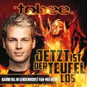 Jetzt ist der Teufel los (Karneval in Sendenhorst Fan-Mix Brini) by Tobee