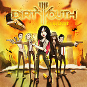 Gold Dust by The Dirty Youth