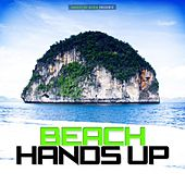 Beach Hands Up by Various Artists