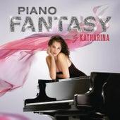 Piano Fantasy by Katharina