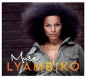 Muse by Lyambiko