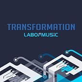 Transformation by Lab Of Music