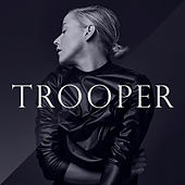 Trooper by Vanbot