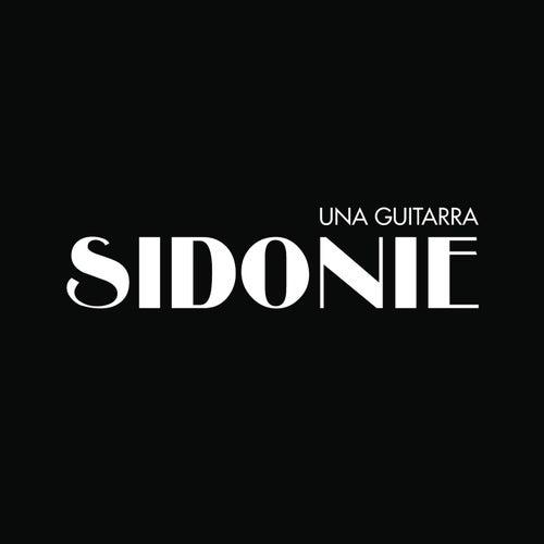 Una Guitarra von Sidonie