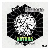 Tornado by Pearl