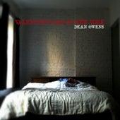 Valentine's Day in New York by Dean Owens