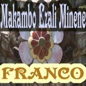Makambo Ezali Bourreau by Franco