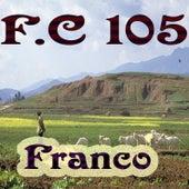 F.C 105 by Franco