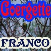 Georgette by Franco