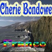 Cherie Bondowe by Franco