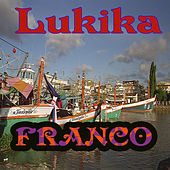 Lukika by Franco