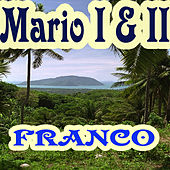 Mario, Vol. 1 & 2 by Franco