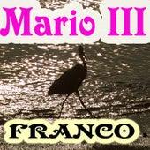 Mario, Vol. 3 by Franco