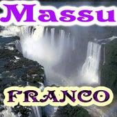 Massu by Franco