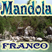 Mandola by Franco