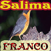 Salima by Franco
