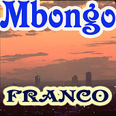 Mbongo by Franco