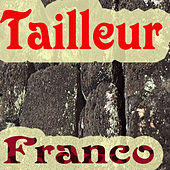 Tailleur by Franco