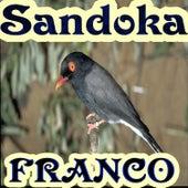 Sandoka by Franco