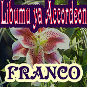 Libumu Ya Accordeon by Franco