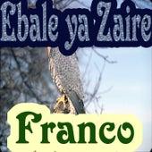 Ebale Ya Zaire by Franco