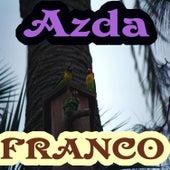 Azda by Franco