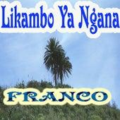 Likambo Ya Ngana by Franco