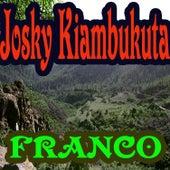 Alita by Franco