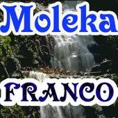 Moleka by Franco