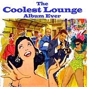 Coolest Lounge Album Ever - 120 Hip Hits von Various Artists