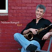 Red by Nelson Rangell