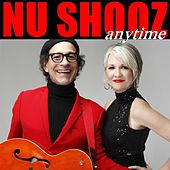 Anytime by Nu Shooz